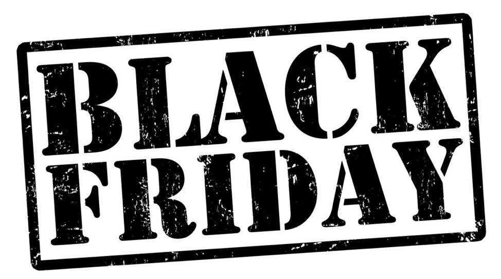 Avoiding Black Friday deals can help you save money