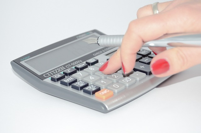 calculating your discretionary expenses
