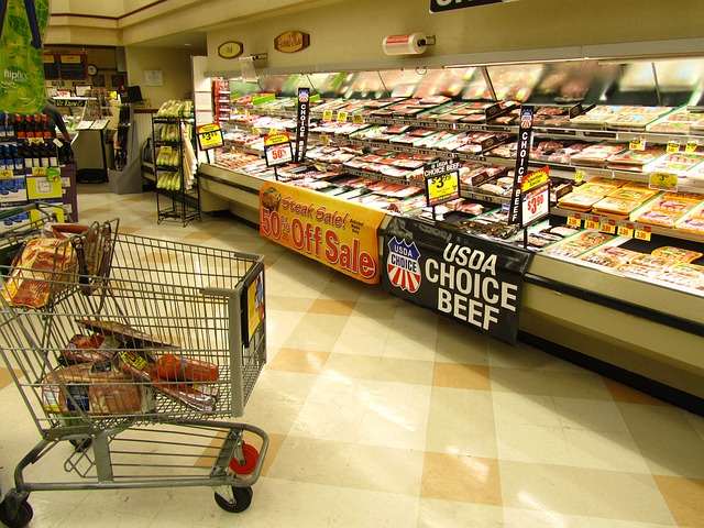 savings tips to save on meat